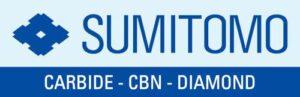 2015-sumitomo-logo