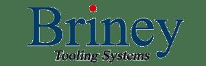 Briney-Logo-2015